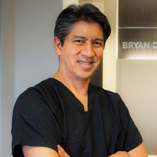 profile-photo-dr-fung